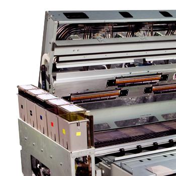 Printer Development
