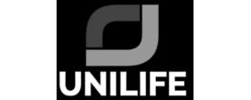 Unilife