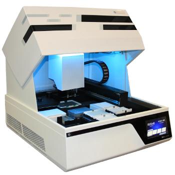 Biotech Instrument Development Services